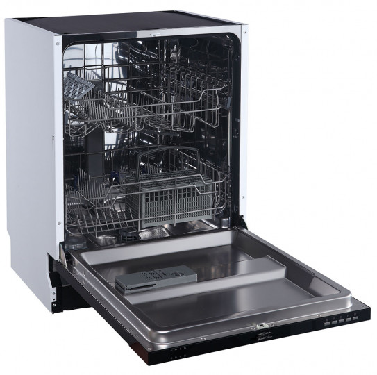 Посудомоечная машина KRONA DELIA 60 BI