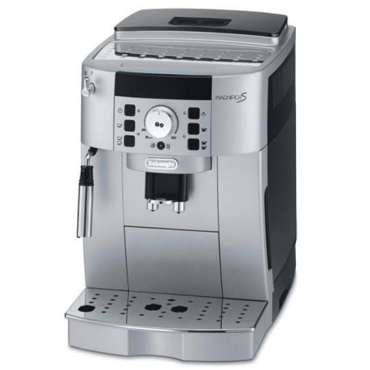 Кофе-машина Delonghi ECAM22.110.SB