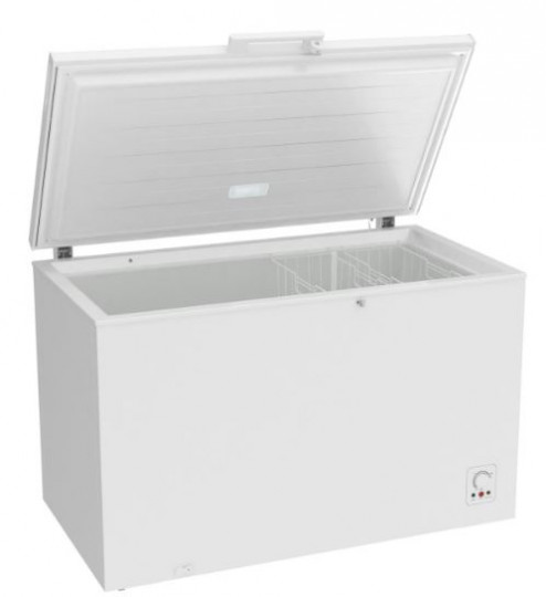 Морозильный ларь Gorenje FH401CW
