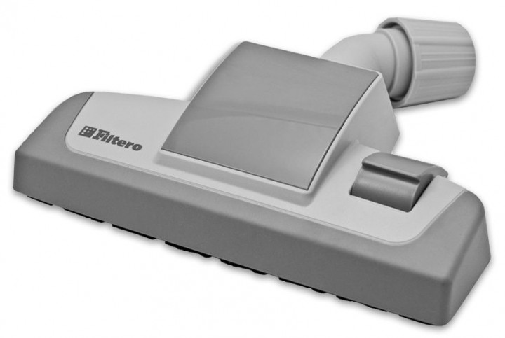 Насадка комбинированная универсальная Filtero FTN16 Модерн (прорезиненная)