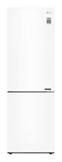 Холодильник LG GAB459CQCL