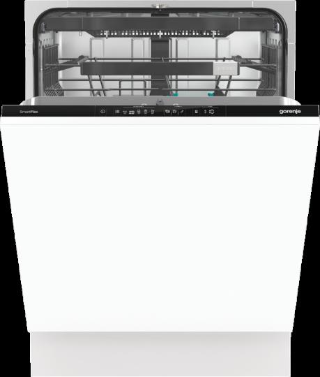 Посудомоечная машина Gorenje GV671C60