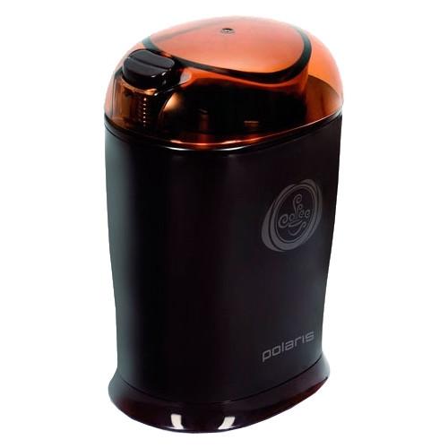 Кофемолка Polaris PCG1017