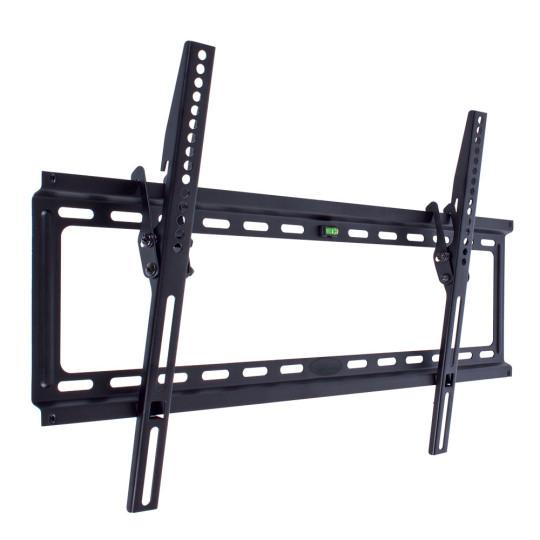 Кронштейн Kromax IDEAL-2 new black