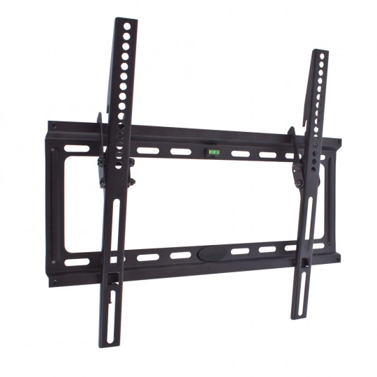 Кронштейн Kromax IDEAL-4 black
