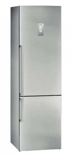 Холодильник Siemens KG39FPY21