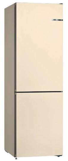 Холодильник Bosch KGN36NK21R