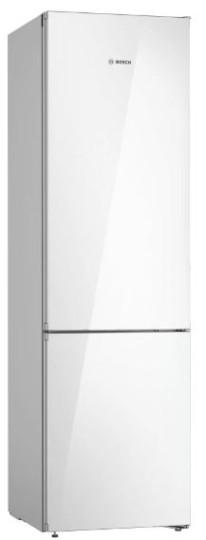 Холодильник Bosch KGN39LW32R