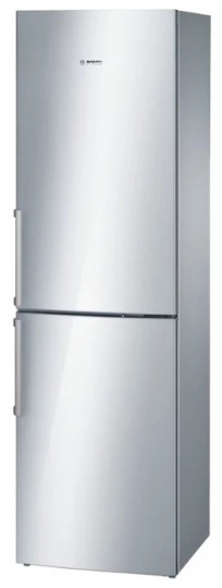 Холодильник Bosch KGN39VI13R