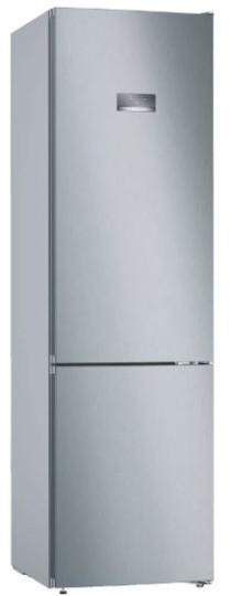 Купить Холодильник BOSCH KGN39VL25R