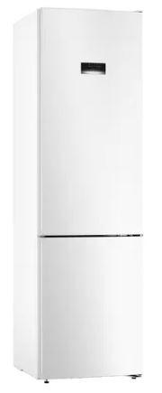 Холодильник Bosch KGN39XW28R