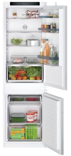 Холодильник встраиваемый BOSCH KIV86VS31R