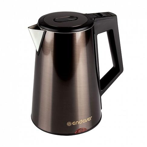 Чайник ENDEVER SkyLine KR-244S