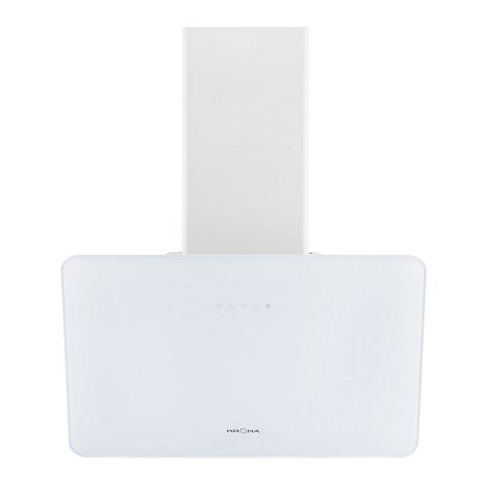 Вытяжка KRONA LIORA 600 white S