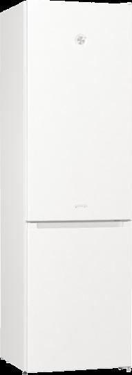 Холодильник Gorenje NRK6201SYW