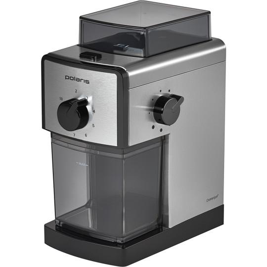 Кофемолка Polaris PCG1620