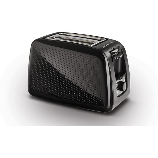 Тостер Polaris PET0914 Golf