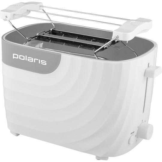 Тостер Polaris PET0720