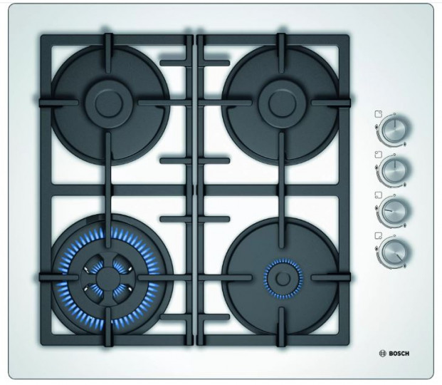 Панель Bosch POH6C2O90R