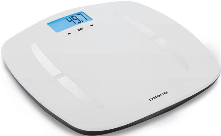 Весы диагностические Polaris PWS1836DF
