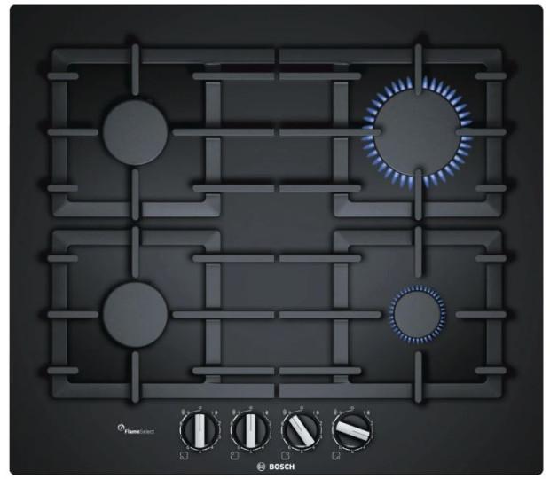 Панель Bosch PPP6A6C90R