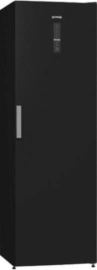 Холодильник Gorenje R6192LB (однокамерный)