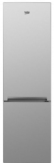 Холодильник Beko RCNK310KC0S