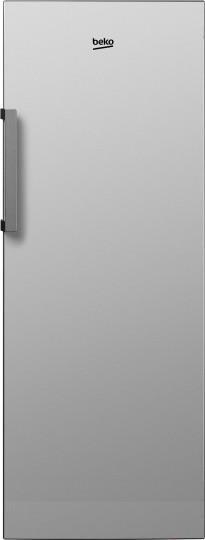 Морозильник BEKO RFSK215T21S