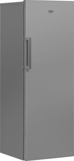 Морозильник Beko RFSK266T21S