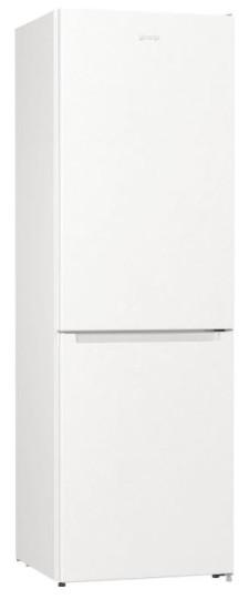 Холодильник Gorenje RK6191EW4