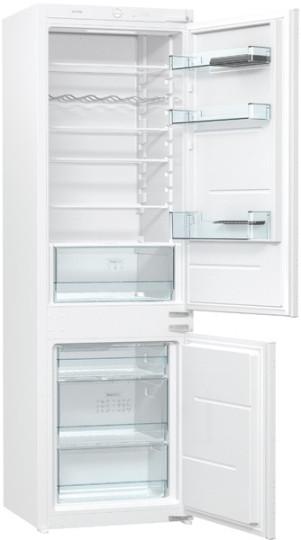 Холодильник Gorenje RKI4182E1