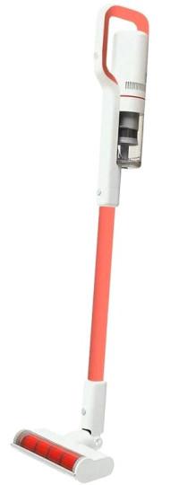 Пылесос Xiaomi Roidmi F8S