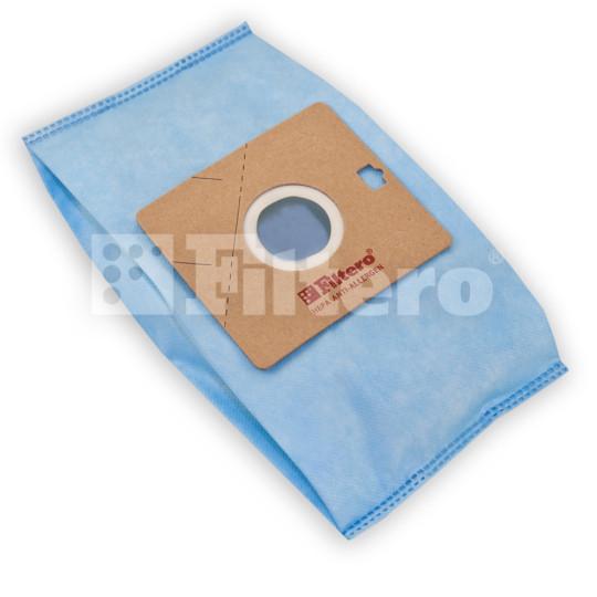Мешки-пылесборники для Samsung Filtero SAM02