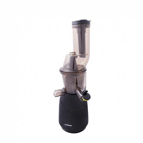 Шнековая соковыжималка ENDEVER SIGMA-91