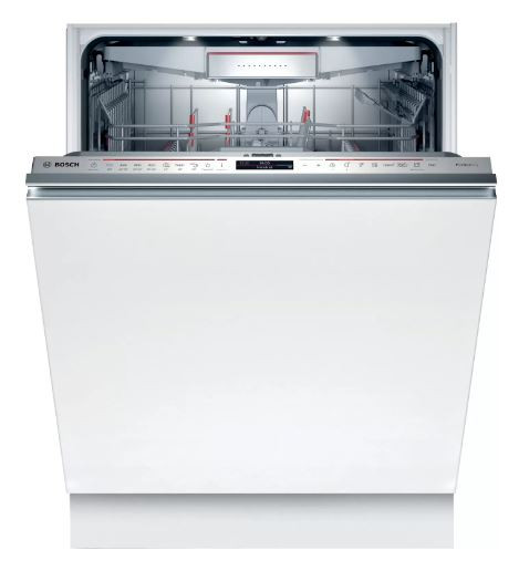 Посудомоечная машина Bosch SMD8ZCX30R