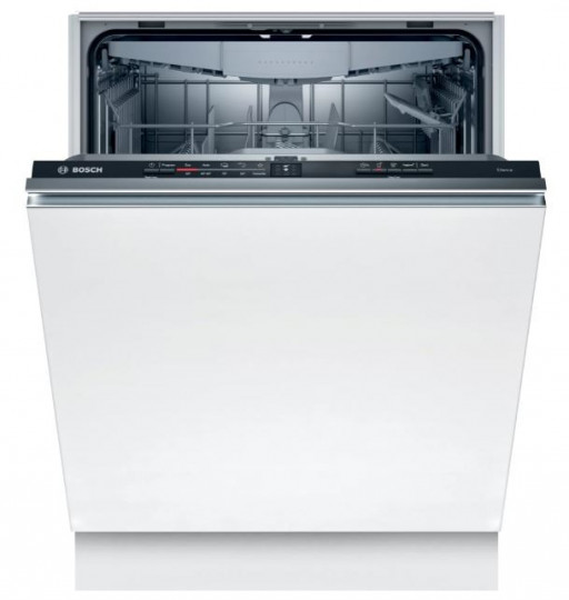 Посудомоечная машина Bosch SMV2IMX1GR