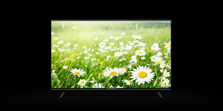 ТЕЛЕВИЗОР THOMSON T32RTM6020 SMART TV