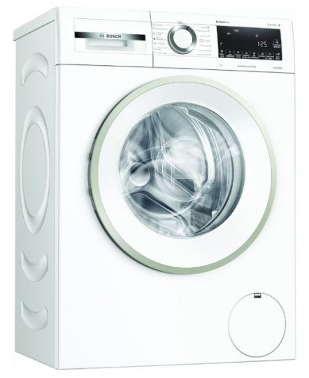 Стиральная машина Bosch WHA222X2OE