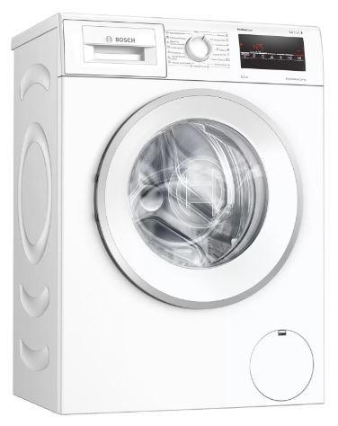 Стиральная машина Bosch WLP20260OE