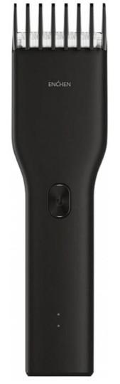 Машинка для стрижки Xiaomi Enchen Boost black