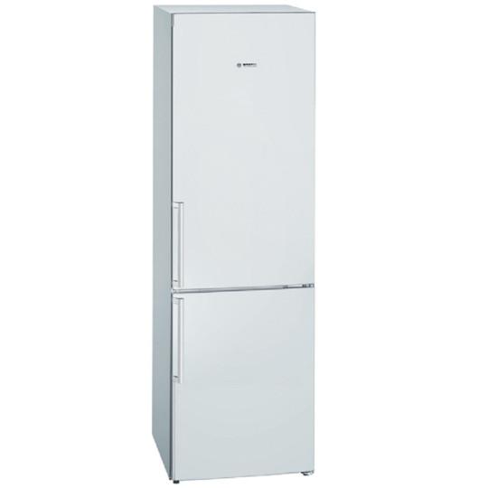 Холодильник Bosch KGS36XW20R
