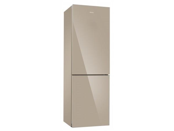 Холодильник Hansa FK339.6GGF