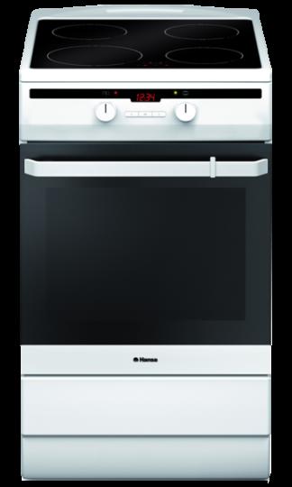 Плита индукционная HANSA FCIW53800
