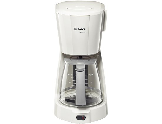 Кофеварка BOSCH TKA3A011