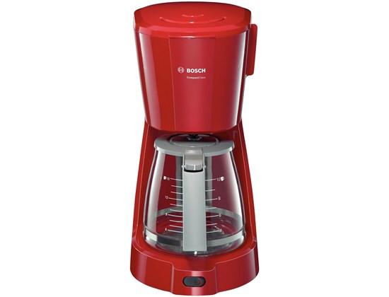 Кофеварка BOSCH TKA3A014