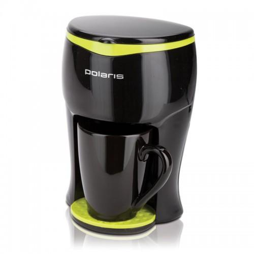 Кофеварка POLARIS PCM0109