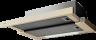 Вытяжка Jetair AURORA LX/CR/F/60