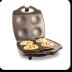 Ростер для пирогов SMILE RS3630