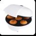 Прибор для кексов SMILE WM 3605