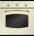 Духовой шкаф Hansa BOEY68219